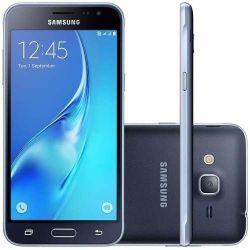 Samsung galaxy j36 with free 16gb memory