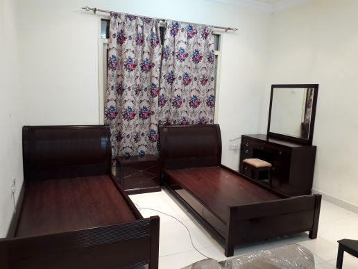 For sell  Furniture items