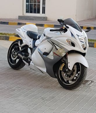 busa for sale