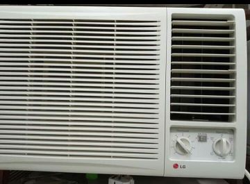 for sale all good use ac