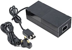 Xbox one Adapter- power supply