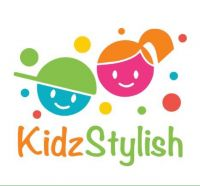 المعلن Kidzstylish