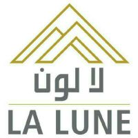 المعلن La lune Real Estate