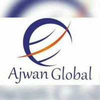 المعلن ajwan global manpower