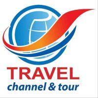 المعلن Travel Channel and Tour