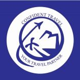 المعلن Confidnet Travel