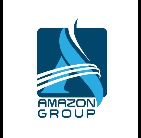 المعلن Amazon IT Solutions