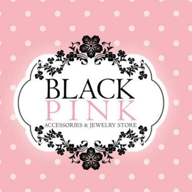 المعلن Instagram : Black_pink.qa