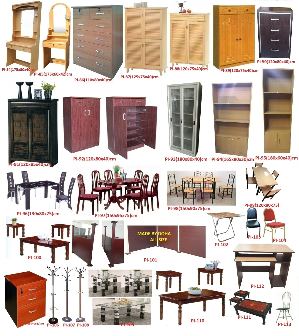 Sale New Furniture