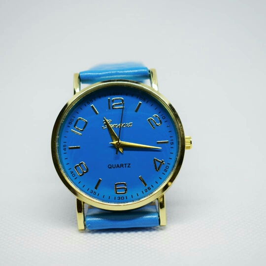 Promotion for whole sales watches.