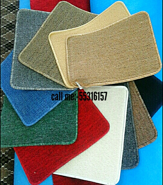 Carpet Sale And