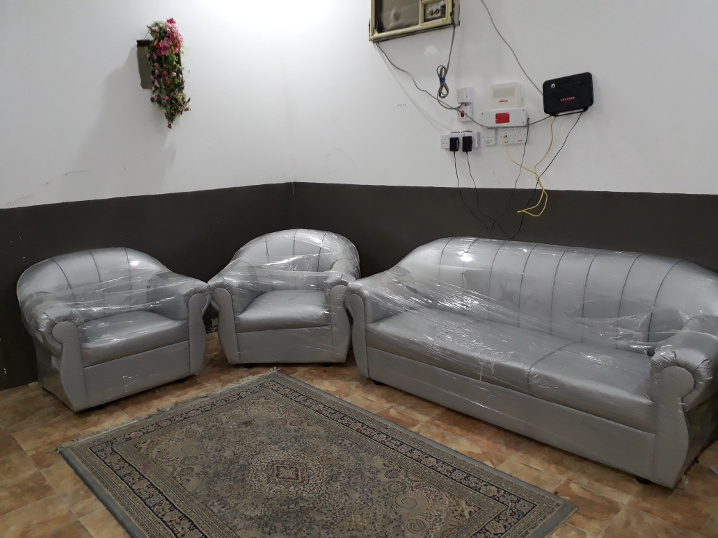 brand new 7seter sofas for sellQR1100