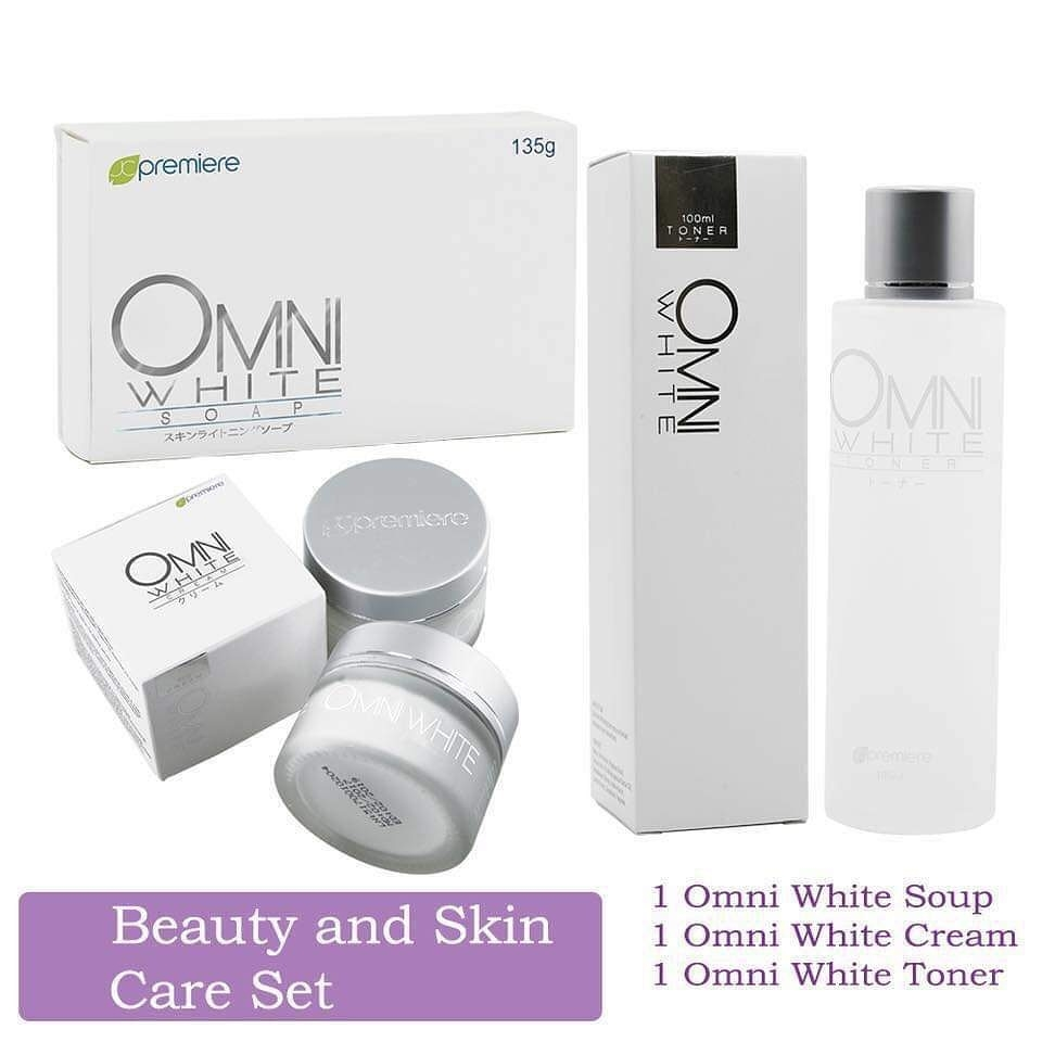 skin care, health and beauty products