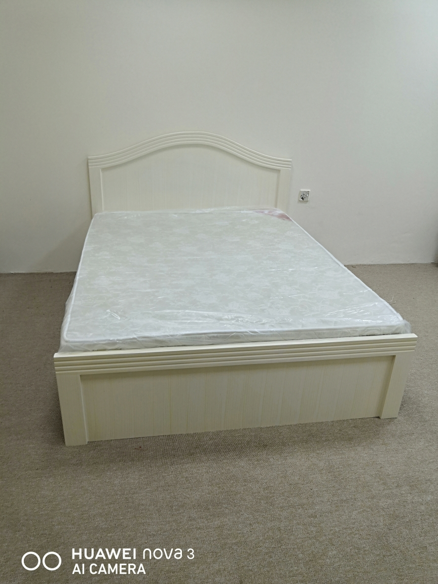 bed sell