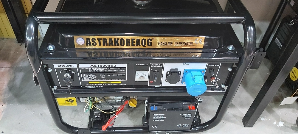 3 phase generator for rent /villa checking generator for rent