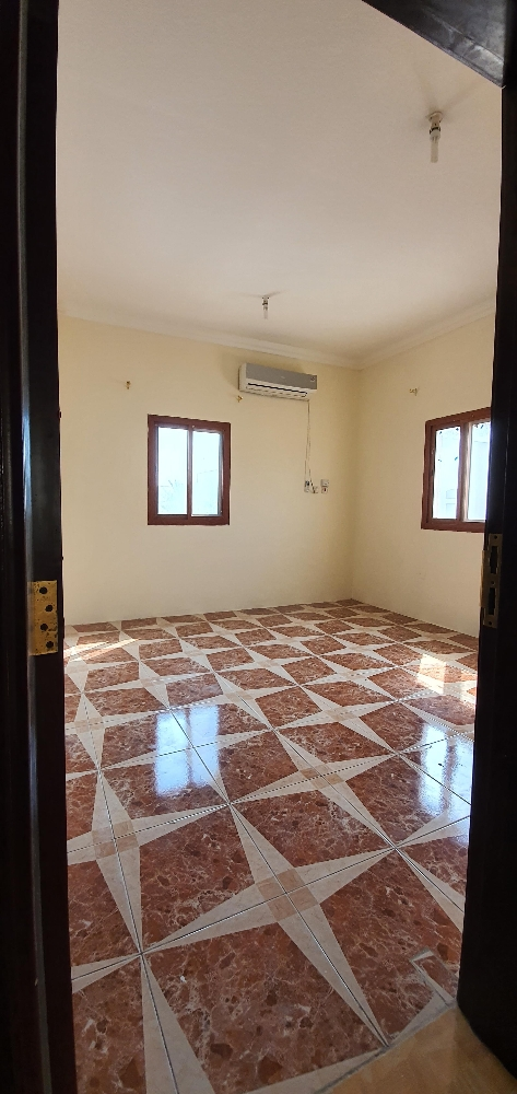 for rent 2bhk at al waab