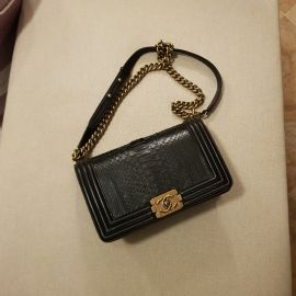 chanel bag master copy