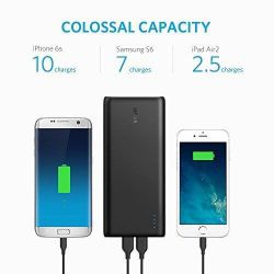 Anker 26800 Powerbank