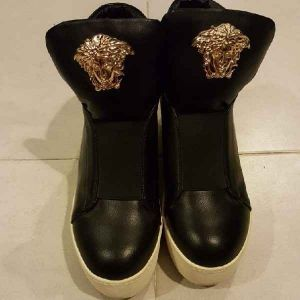 women shoes size 37