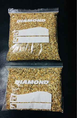 BIRD FEED FOR SALE
