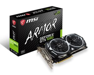 Gtx 1080 for sale