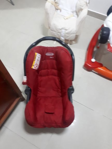 baby chairs for sale
