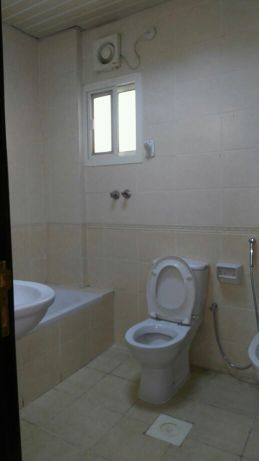 2 B/R F/F FOR RENT IN MANSOURA Qr 6000