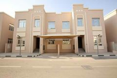 i have brand new villas in Gharrfha fmly