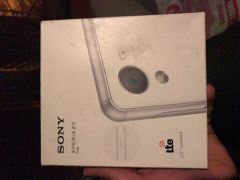 Sony z3 for sale
