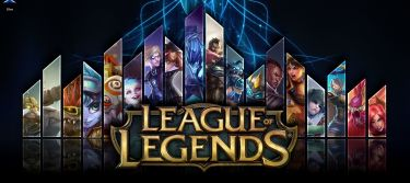 League of legends Accounts