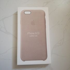 iphone 6s case new not used