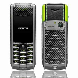 original vertu