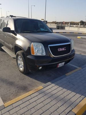 gmc yukon xl 2010 sale or swap