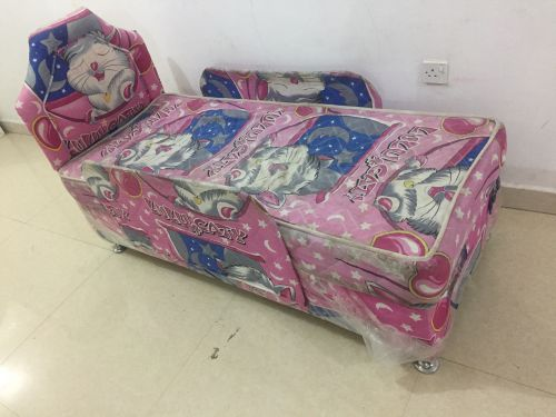 Bed for sale 2