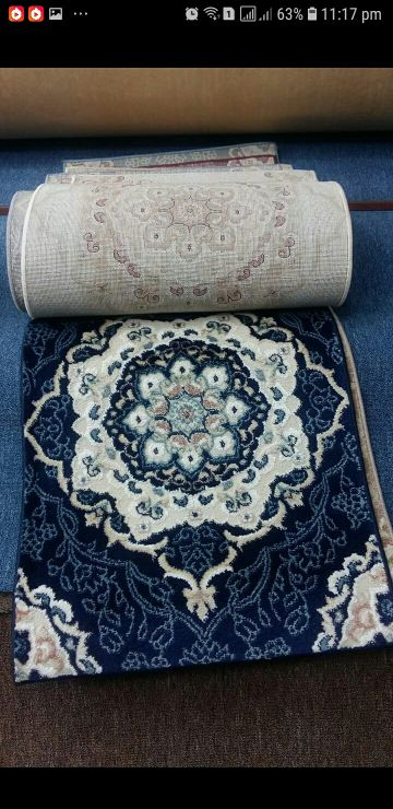 Carpet Sale Fixing and Fitting Services