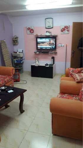 Labor rooms for rent shahaniya