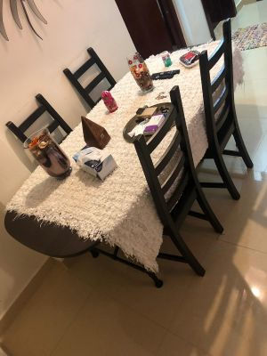 Dinning table 66923468