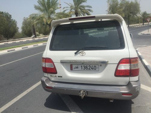 Gxr limited for sale