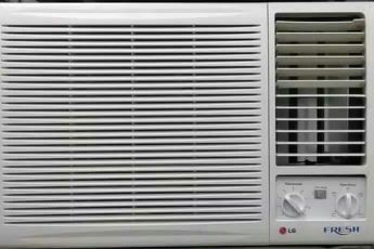 a/c for sale 74426713