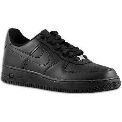 New Airforce 44-43 free delivery