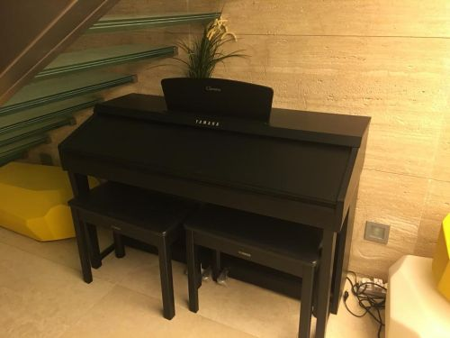 Piano Yamaha for sale