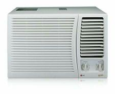 USED AC SALE AVAILABLE