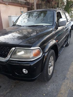 mitsubishi for sale. 5000qr