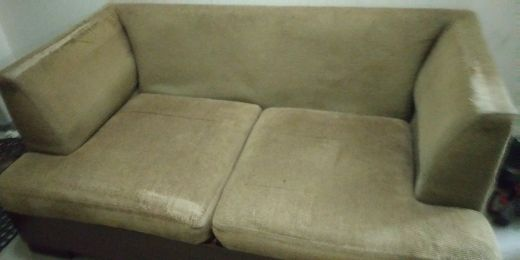 home center sofas