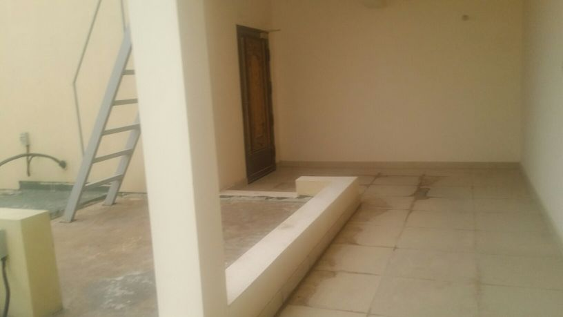Brand New Villa For Rent Old Airport