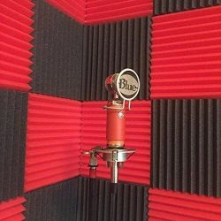 NEW Studio Acoustic Panels