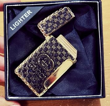 GUCCI LIGHTER