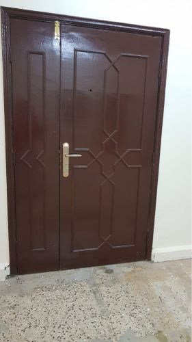 4bhk for rent
