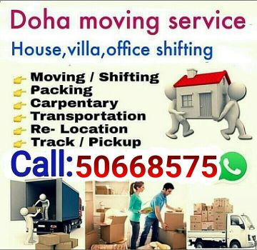 "(low price)""""moving shifting packing"