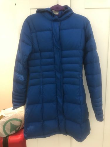 Women Down jacket for winter